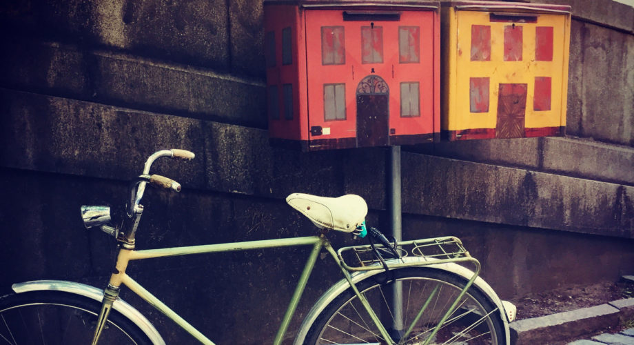 Fahrrad_quer